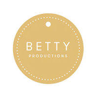 Betty Productions