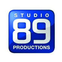 Studio 89 Productions