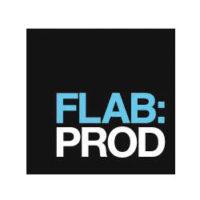 FLAB PROD
